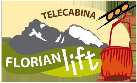 Florianlift