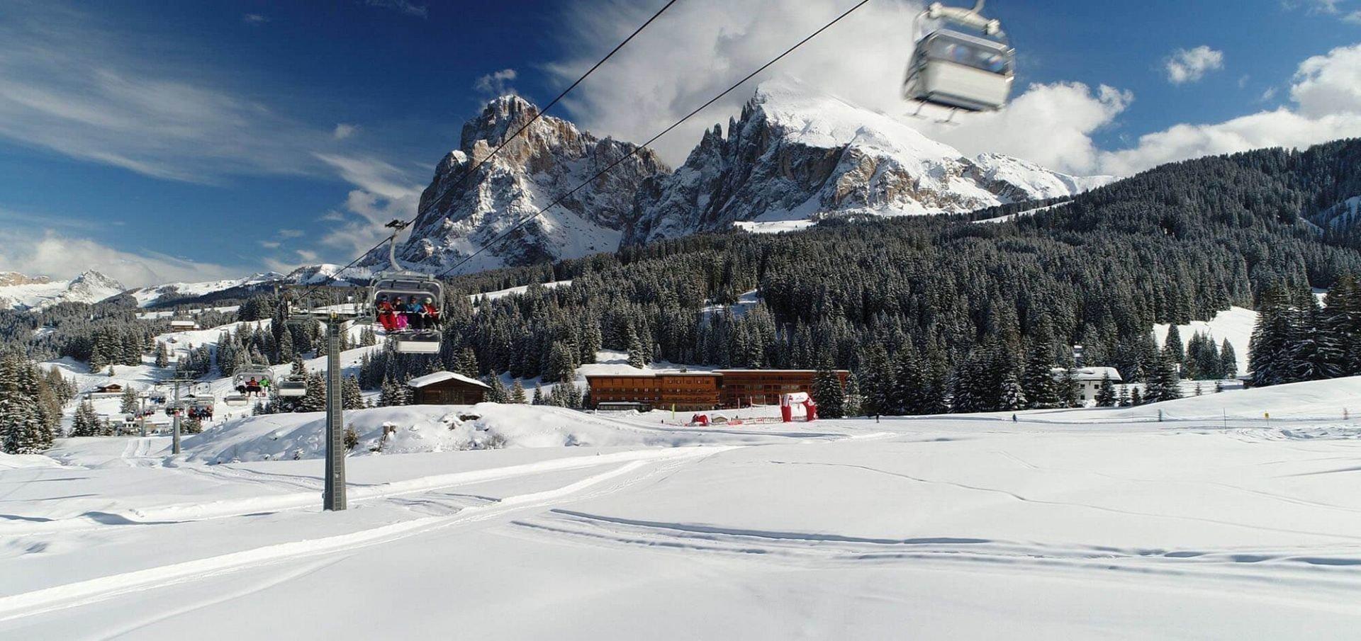 skilift-skigebiet-seiser-alm-kastelruth-florianlift-floralpinalift-1
