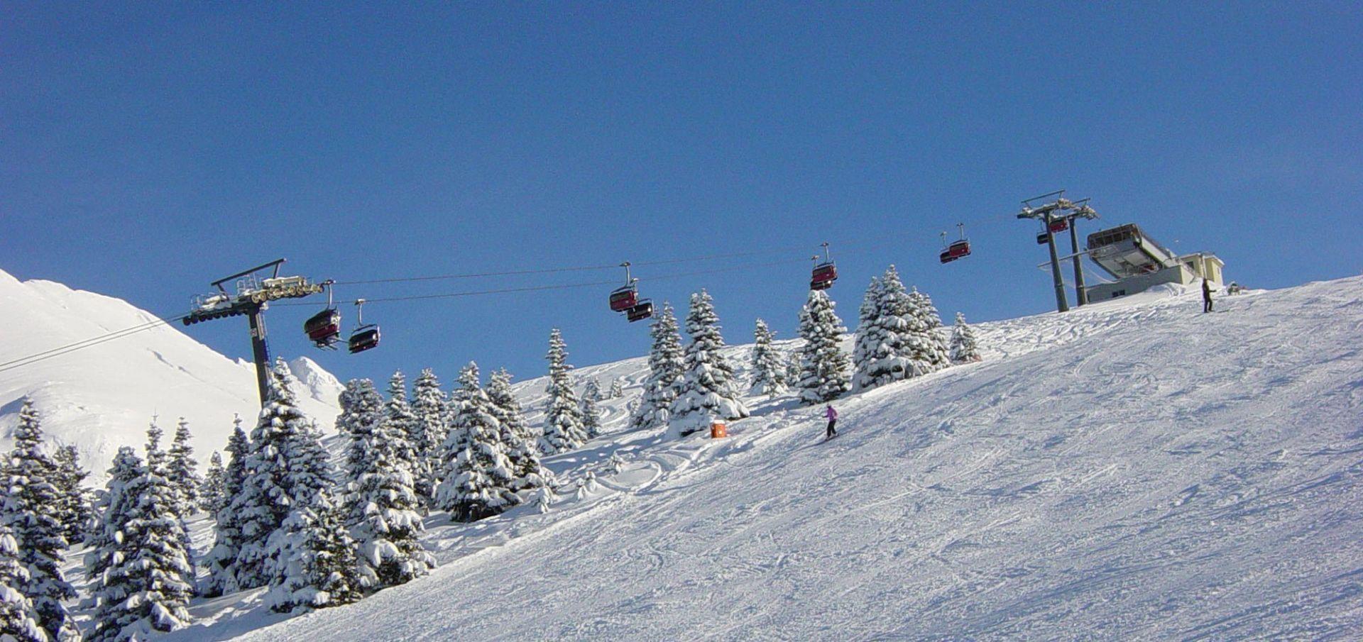 skilift-skigebiet-seiser-alm-kastelruth-florianlift-floralpinalift-21