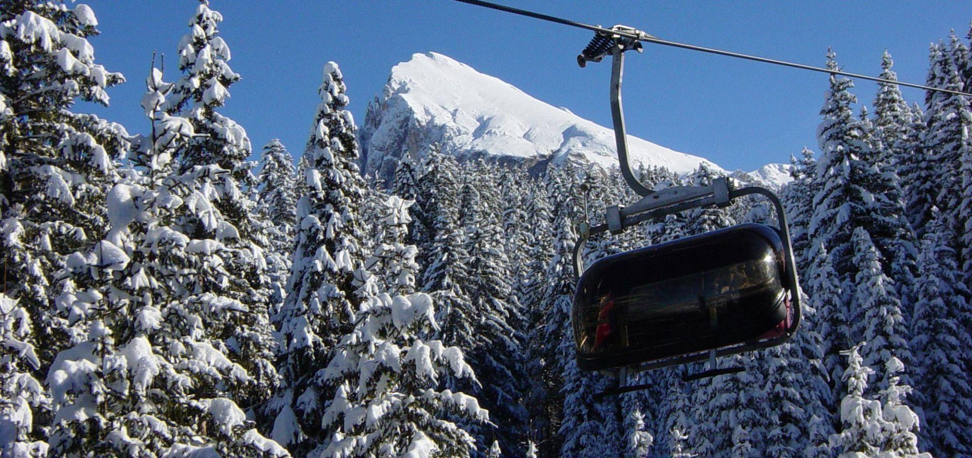 skilift-skigebiet-seiser-alm-kastelruth-florianlift-floralpinalift-22